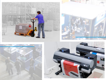 Turnkey-In-House-Services